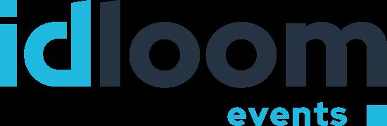 TIC-Council logo